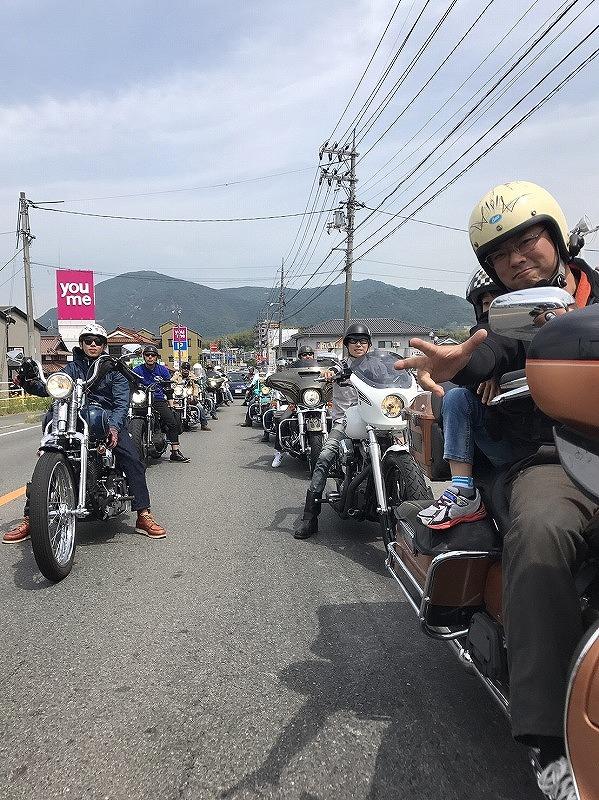 2017年5月 WESTA HIROSHIMA