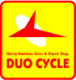 duocycle_logo2