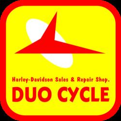 duocycle_logo4